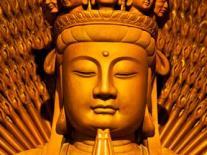 10-days-buddha
