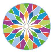 Amazing Grace logo